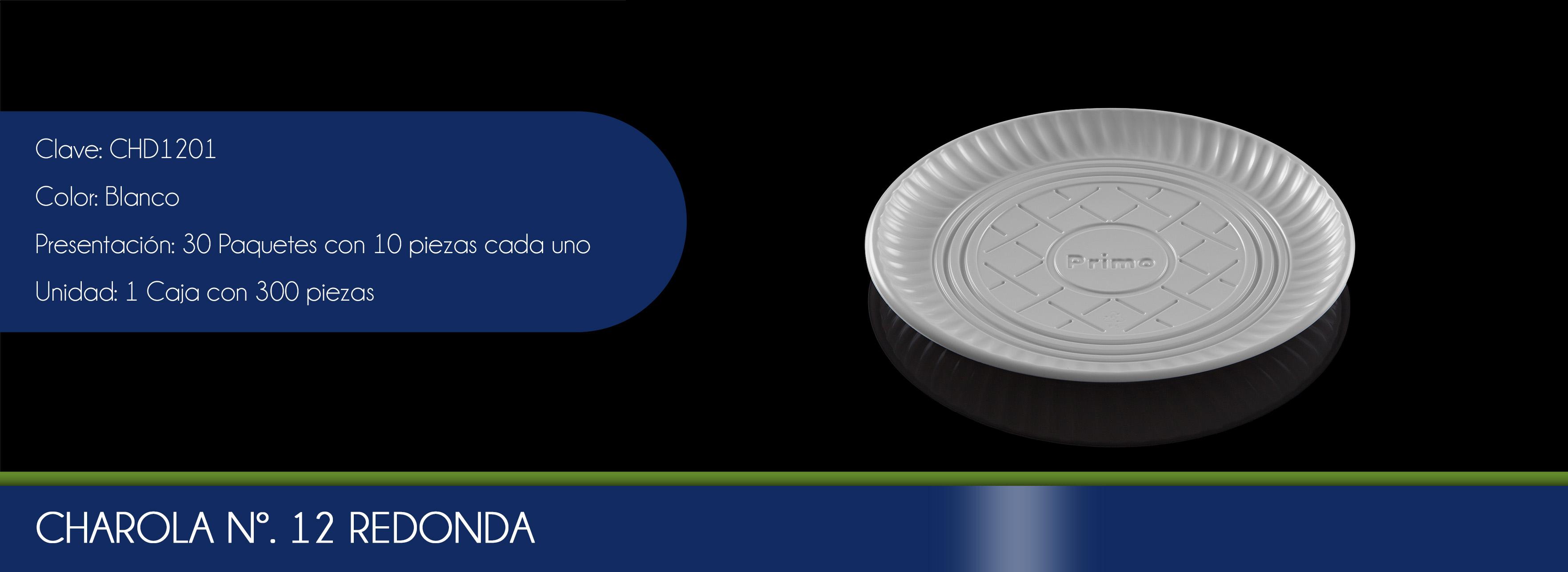 Inicio Nosotros Productos Industrial Contacto Distribuidores Ant