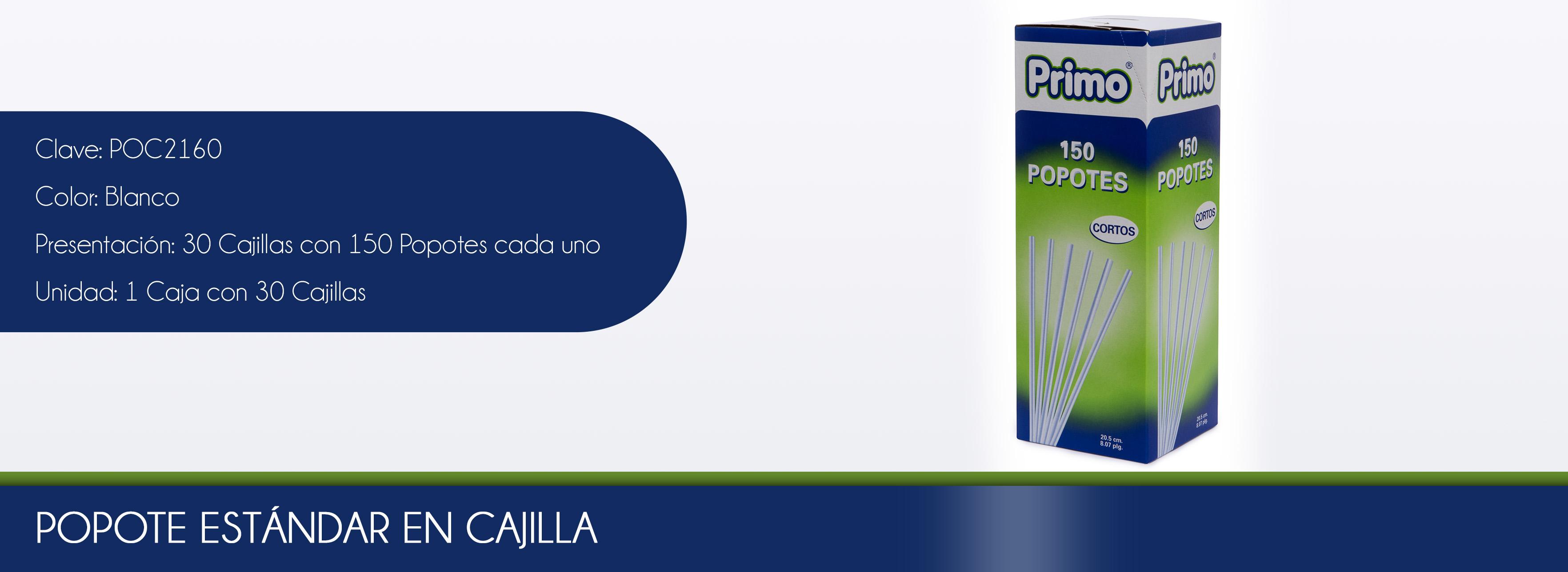 Vasos also Presumidas Moda 50s Falda Vuelo Cinturilla Marinera 8437 further prodesurchile further Amaranto moreover Catalogo. on productos